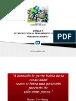 17_pres_pensamiento_creativo.ppt.ppsx