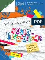 OS Edu Primaria 2014-2015