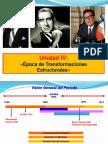 01gobiernodejorgealessandrirodrguez-131020152349-phpapp02.pptx