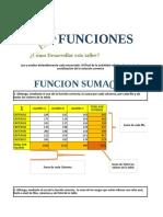 FUNCIONES 1 - VANESSA CARVAJAL.xlsx
