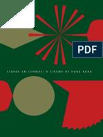 Hong Kong Catalogo WEB 04