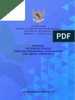 PER PPNRI NO 11 TAHUN 2015 TENTANG JUKNIS.pdf