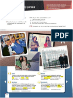 Pages from Empower A2