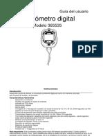 365535_UM-es.pdf