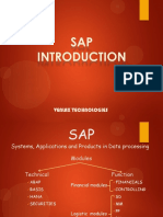 INTRODUCTION-TO-SAP.pdf