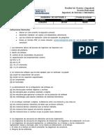 Ing Software II Sem01 Pe 1