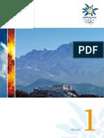 2014_OG_Salzburg_Candidate_File_Vol.1_sec.pdf
