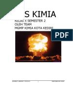 Copy of BKS KIM  X B.doc