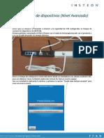 Instalación Avanzada.pdf