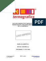 ejemplo_informe_termografics.pdf
