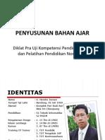 al100.pdf
