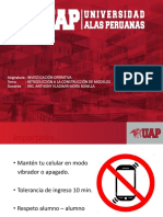 SEM2_INTRODUCCION A LA CONSTRUCCION DE MODELOS.pdf
