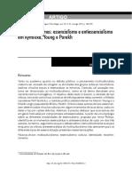 1517-4522-soc-18-42-00266.pdf