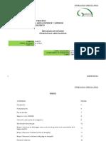 RF_Etimologias Grecolatinas.pdf