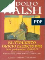 Walsh-El_violento_oficio_de_escribir.pdf