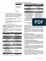 TRANSPORTATION_LAW_CASES_REVIEWER_and_DO.pdf