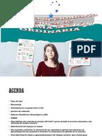 Presentacion7maSesionCTE
