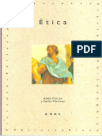 CORTINA Y MARTINEZ ÉTICA Y MORAL.pdf