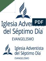 Evangelismo ESP