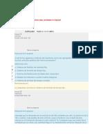 Pract. 1 Javi Inv. Operatia II Ing, Sistemas Vi Telesup (1)