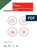 Guía práctica 5 Evaluacion de Impacto.pdf