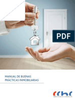 Manual_de_Buenas_Practicas_Inmobiliarias_CChC_Valparaiso.pdf