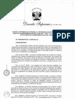3 LO2 - DS-016-2017-PCM.pdf