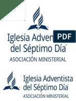 Ministerial ESP