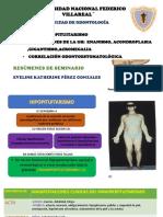 SEMINARIO PANHIPOPITUITARISMO.pptx
