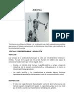 VENTAJAS Y DESVENTAJAS DE LA ROBOTICA.docx