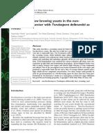 Artigo_Screening_Torulaspora.pdf