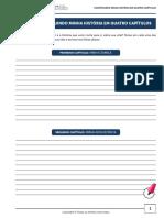 Construindo minha História em Quatro Capítulos.pdf