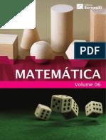 MATEMÁTICA 6 BERNOULLI.pdf