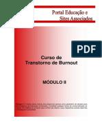 Transt_Burnout02