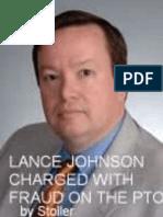 Defamation Complaint