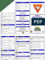 Amigo AOCP.pdf