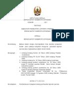 287863994-SK-Kebijakan-Laporan-Operasi.doc