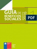 Guia-1-de-Beneficios-Sociales-2016-9.0.pdf