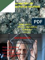 Qué Es La Química