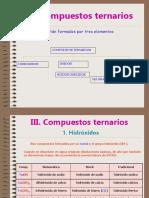 compuestos ternarios.pptx