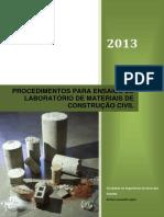 apostila_Laboratório de Materiais - LEMAT 2013 _NOVA_.pdf