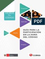 Hora del Codigo.pdf