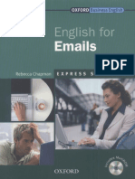 Ox_English_for_Emails.pdf
