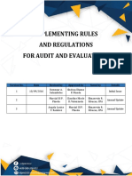 IRR_Audit and Evaluation_NFJPIAR1CAR.1819.pdf