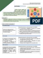 Ficha-EstrategiaGlobalMejoraEscolar_TJN.pdf