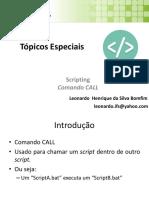 07_Comando_CALL.pdf