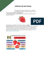 Beneficios de las fresas.docx