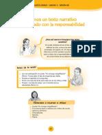 4G-U3-Sesion08.pdf