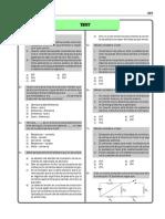 solucionario de problemas de circuitos electricos.pdf
