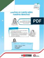 3G_com_u3_sesion10.pdf